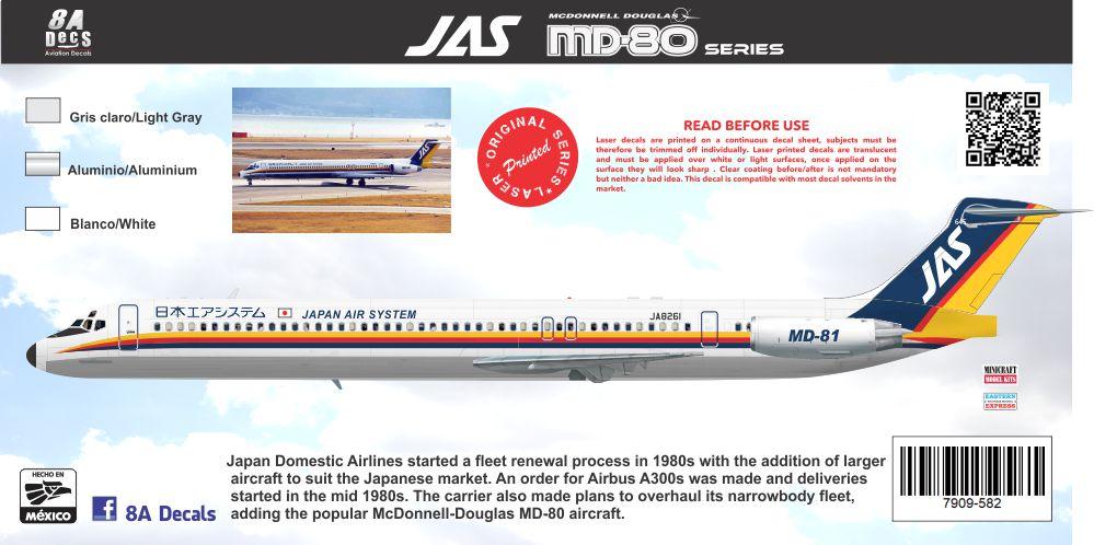 Airbus A319 Volotea aircraft profile sticker